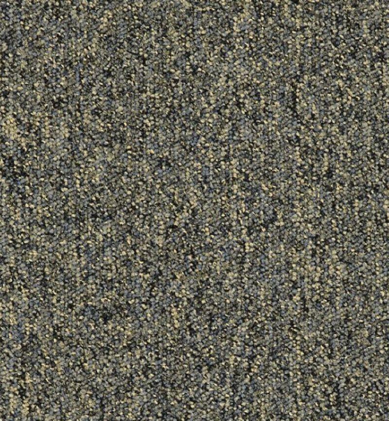 Heuga 727 672711 Cotton SD