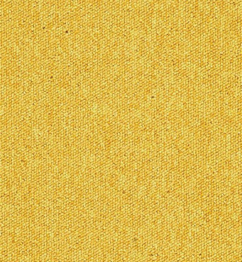 Heuga 727 672717 Sunflower PD