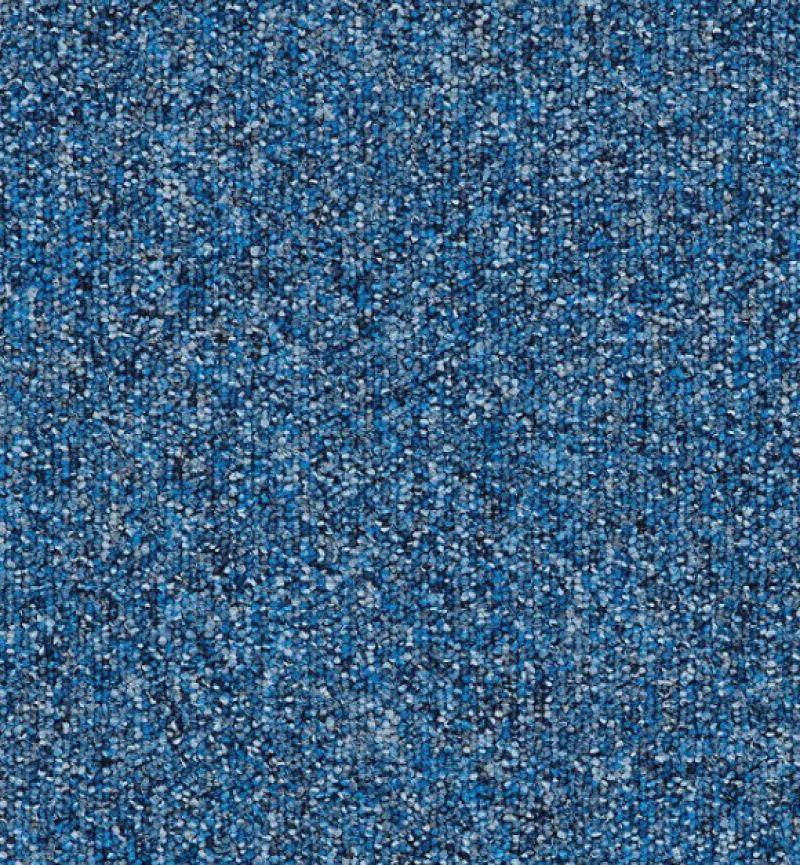 Heuga 727 672739 Cobalt SD