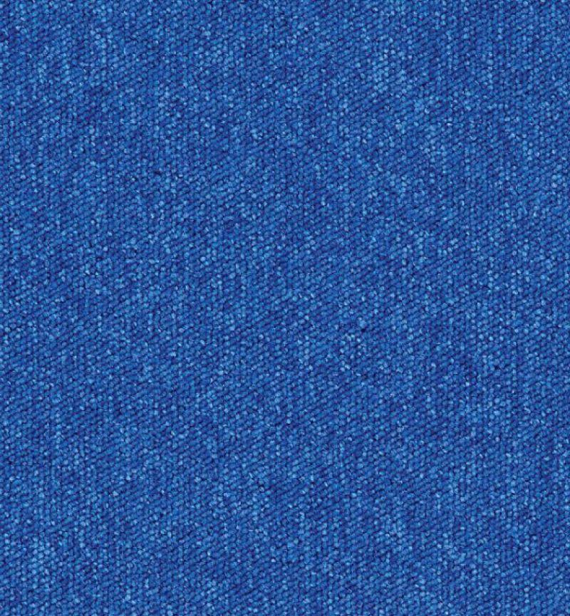 Heuga 727 672740 Real Blue PD