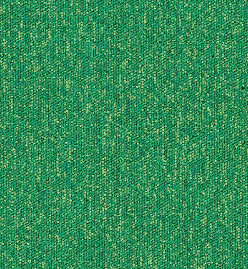 Heuga 727 672743 Green PD