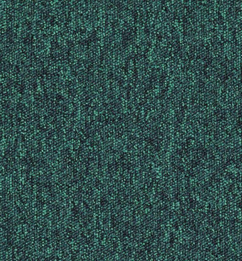 Heuga 727 672744 Emerald PD