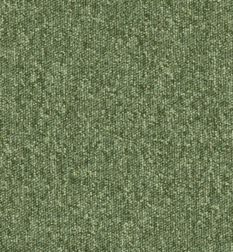 Heuga 727 672747 Olive PD