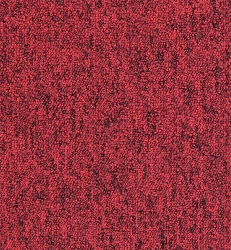 Huisselectie Tapijttegels Bali 3415 Red