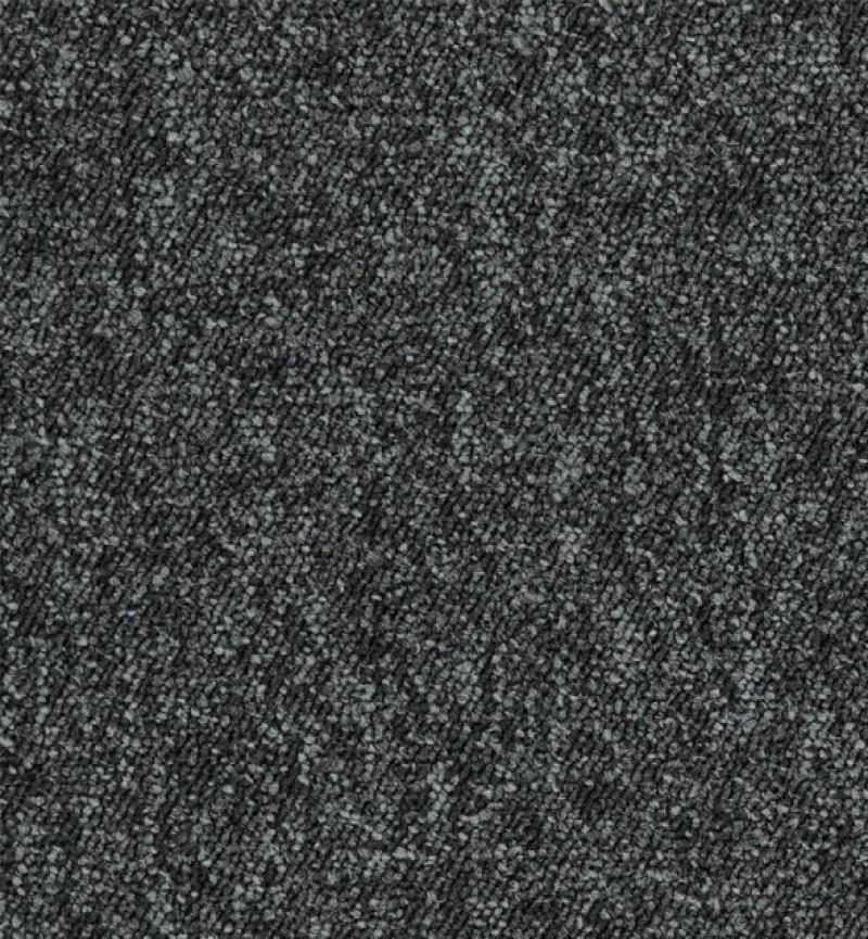 Huisselectie Tapijttegels Bali 3474 Charcoal