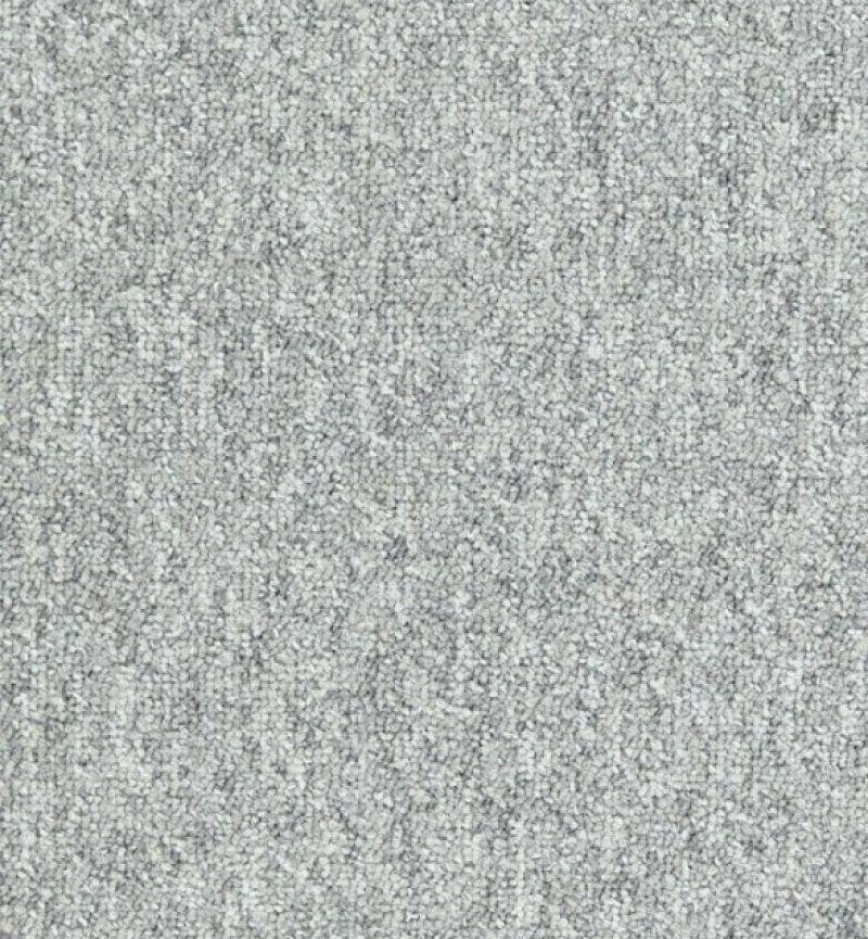 Huisselectie Tapijttegels Heavy Duty 5542 Dark Grey