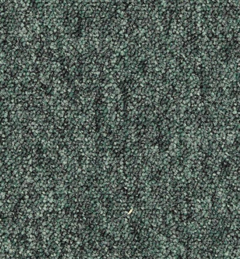 Huisselectie Tapijttegels Heavy Duty 5570 Green