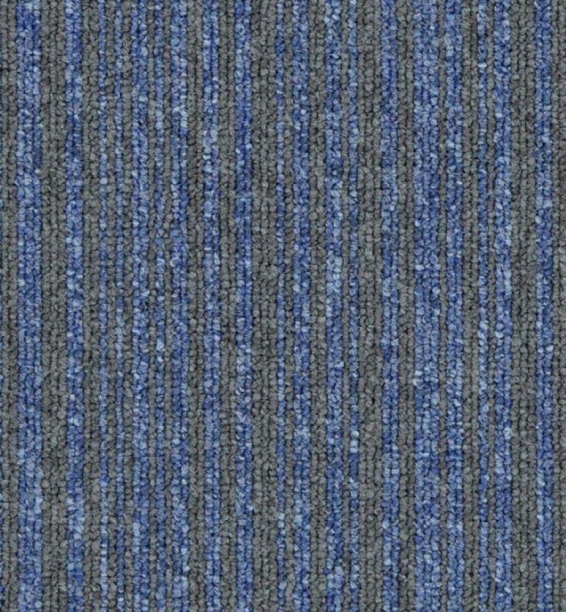 Huisselectie Tapijttegels La Palma Stripes 581