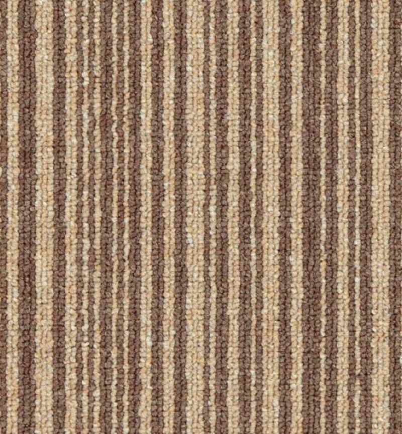 Huisselectie Tapijttegels La Palma Stripes 853