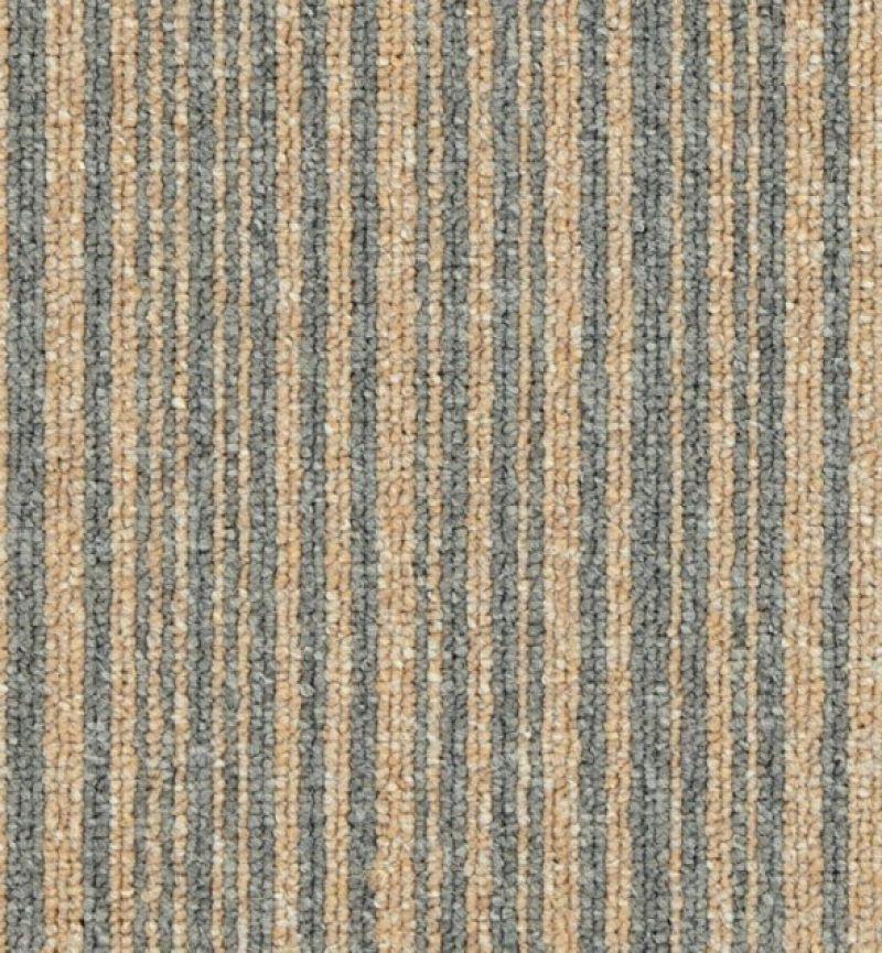 Huisselectie Tapijttegels La Palma Stripes 856