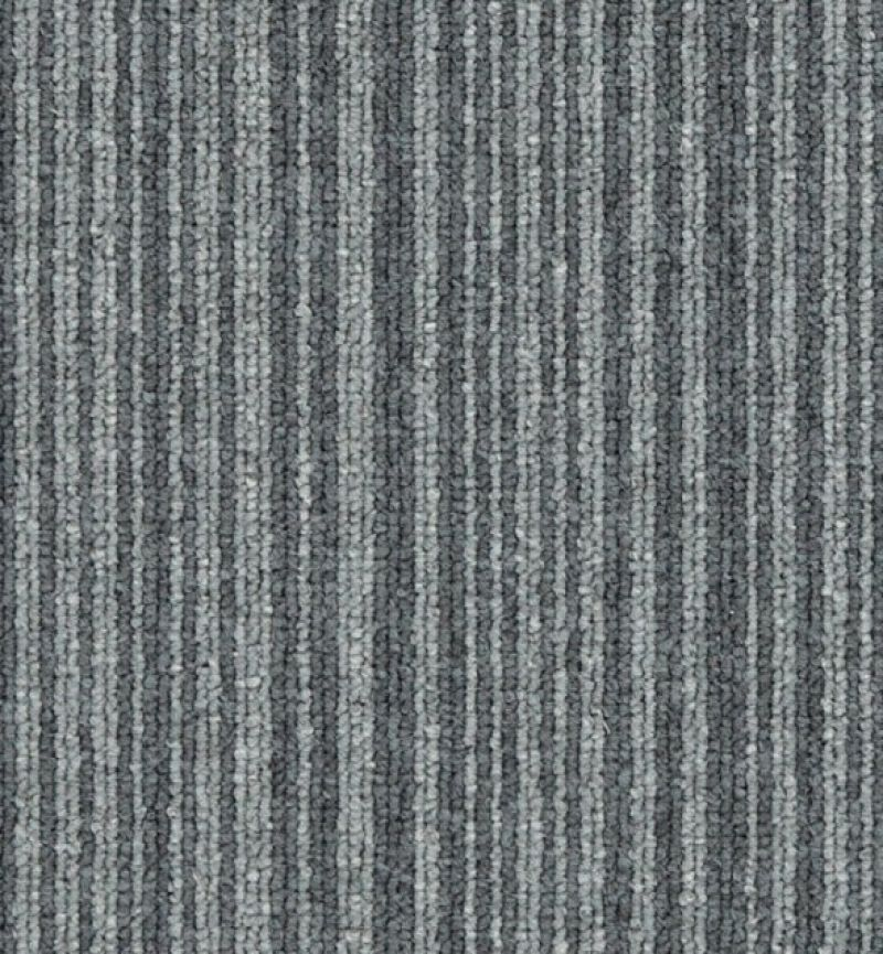 Huisselectie Tapijttegels La Palma Stripes 859