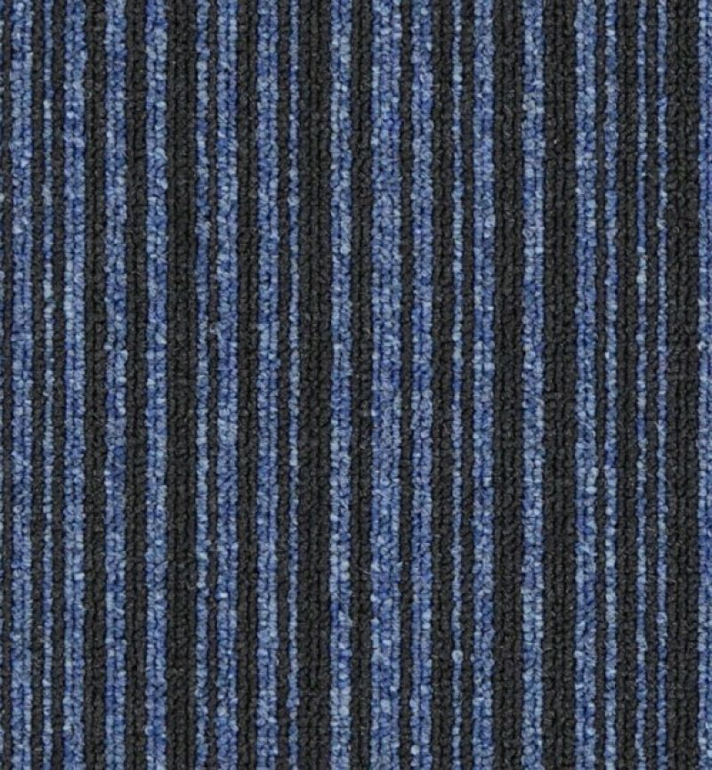 Huisselectie Tapijttegels La Palma Stripes 861