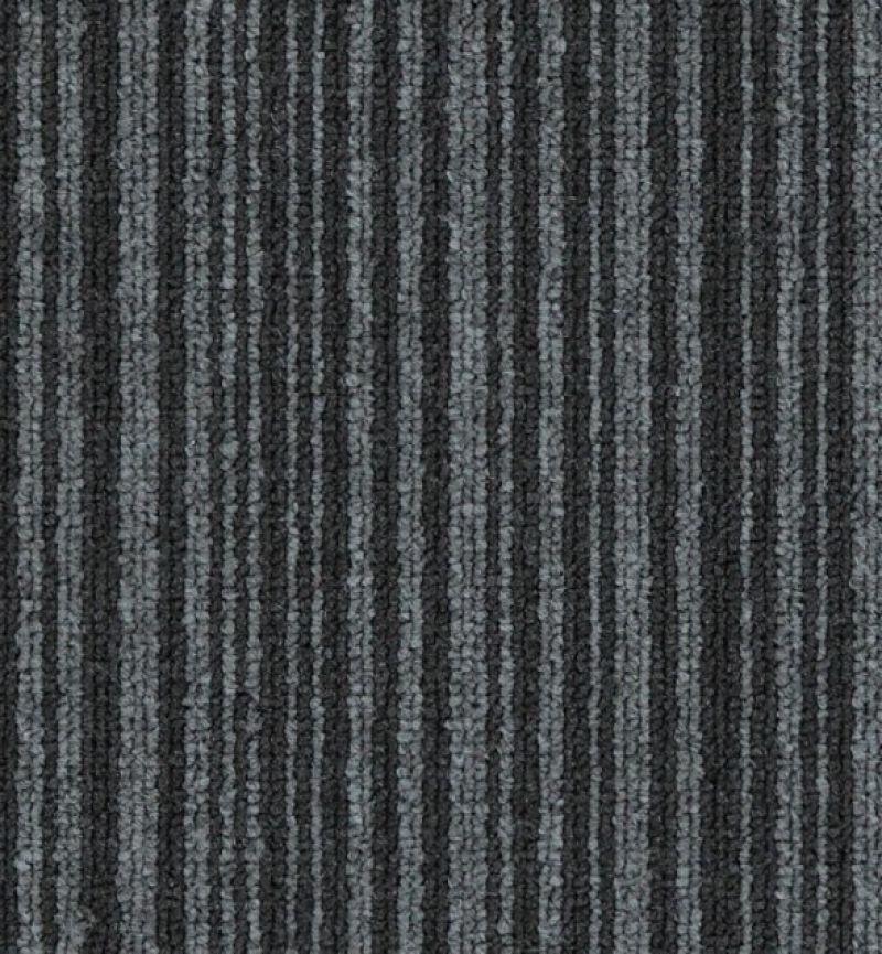 Huisselectie Tapijttegels La Palma Stripes 879