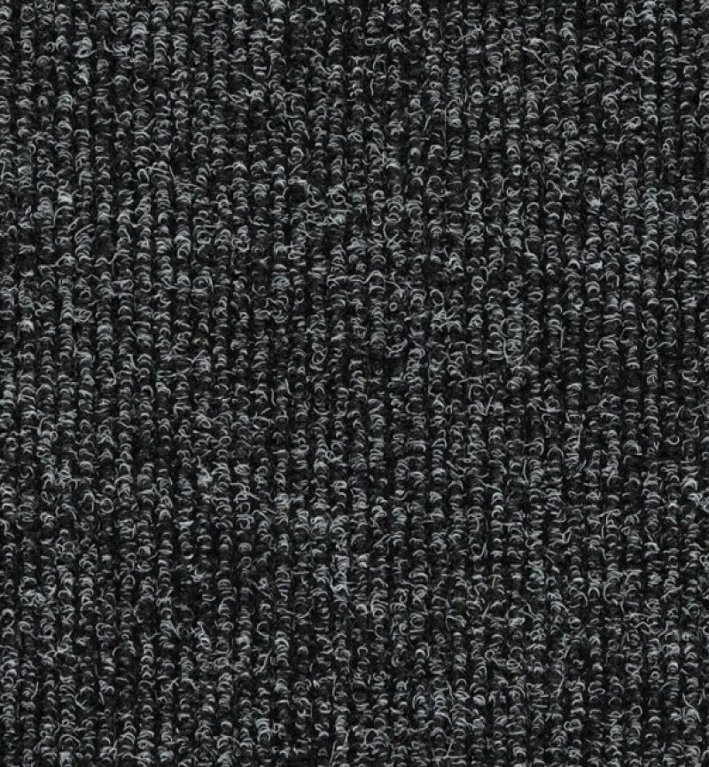 Huisselectie Tapijttegels Rib Felt 9520