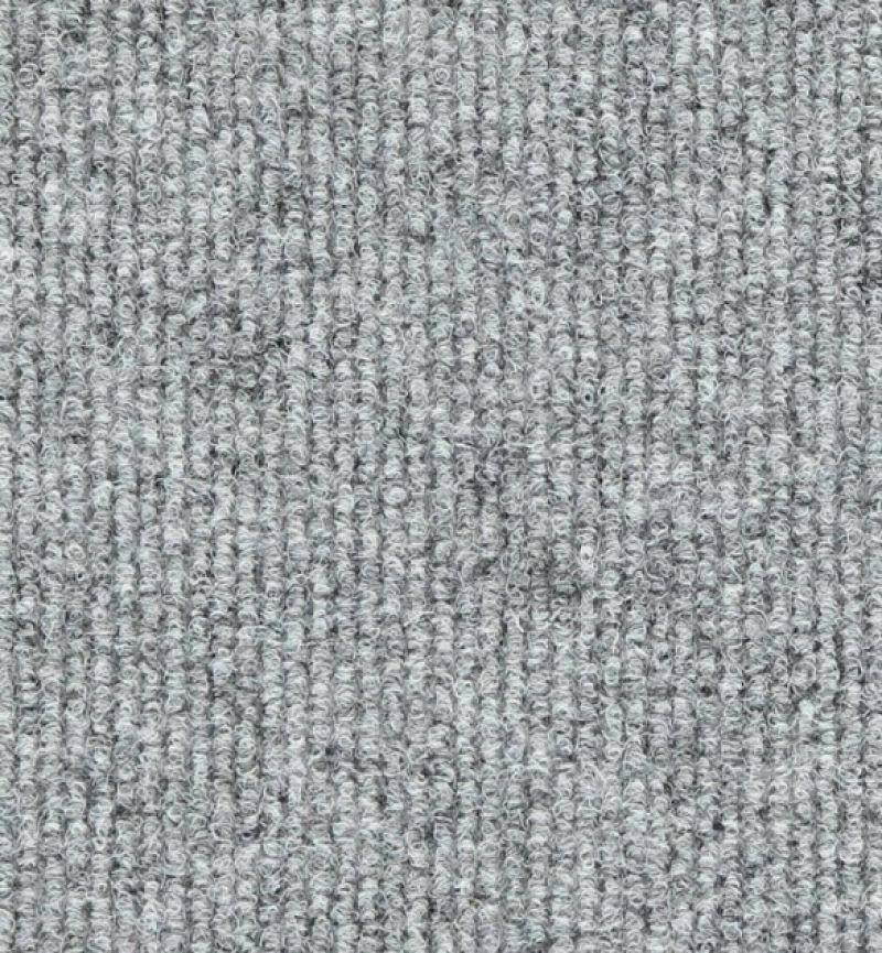 Huisselectie Tapijttegels Rib Felt 9525