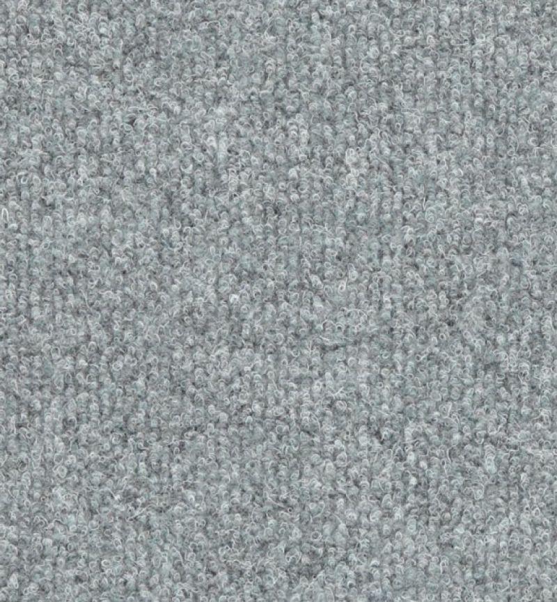 Huisselectie Tapijttegels Ribbel 6225 Grey