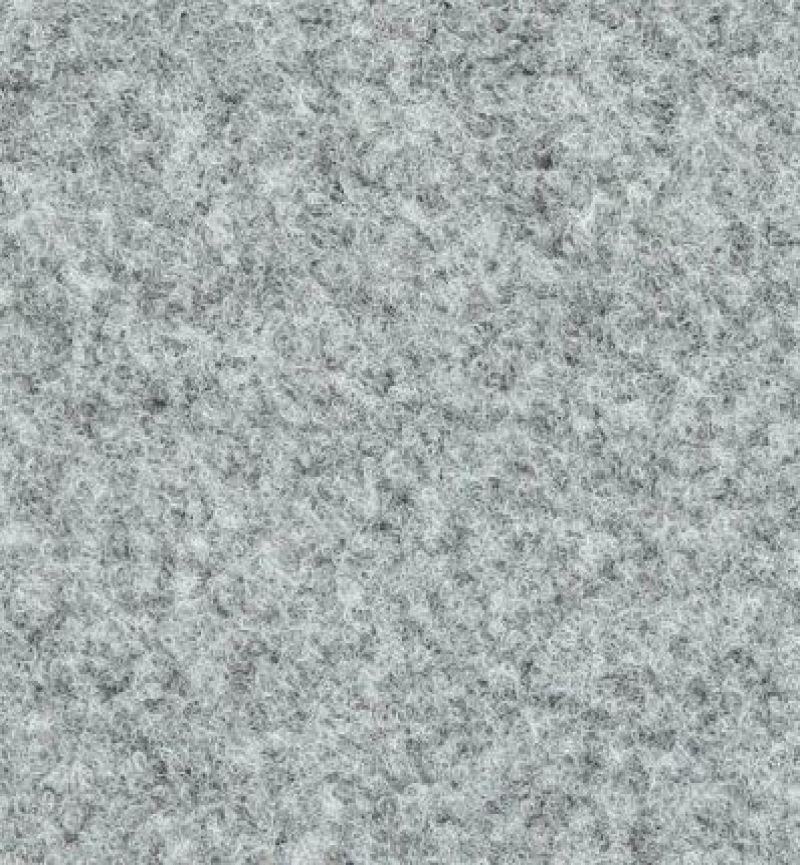 Huisselectie Tapijttegels Village 4914 Grey