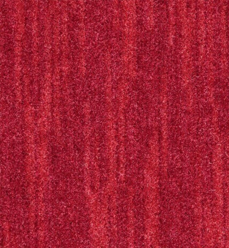 Huisselectie Tapijttegels Wales 2116 Red