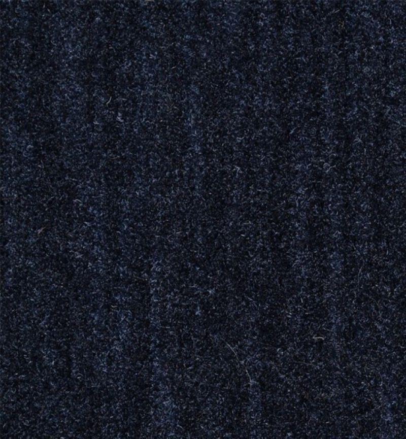 Huisselectie Tapijttegels Wales 2182 Navy Blue
