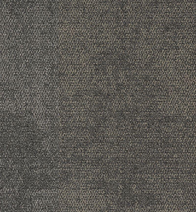 Interface Composure 4169002 Diffuse