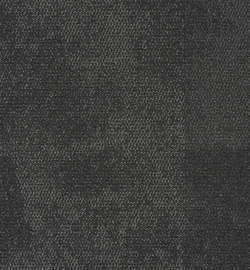 Interface Composure 4169003 Solitude
