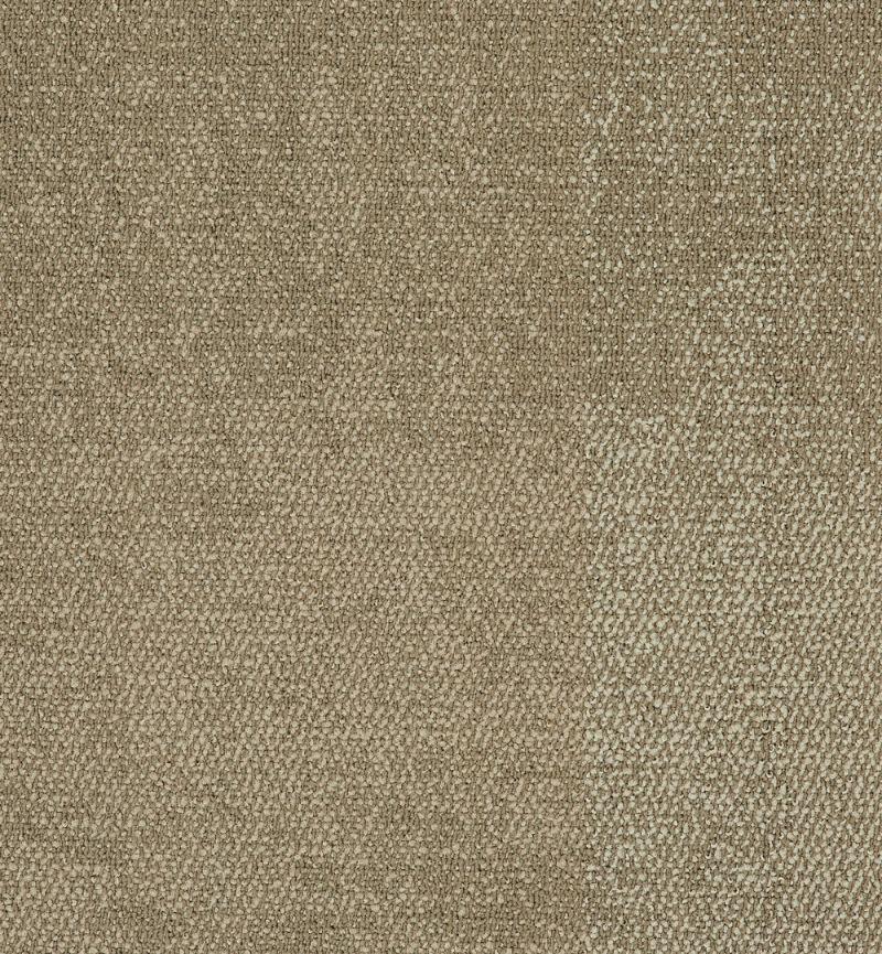Interface Composure 4169005 Serene