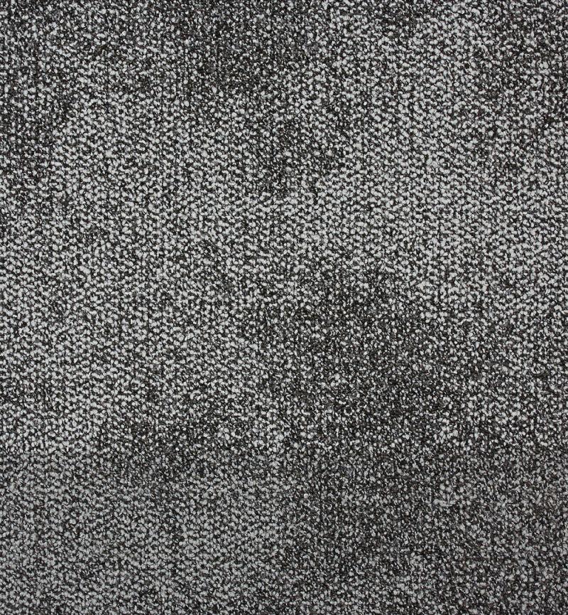 Interface Composure 4169007 Transcribe