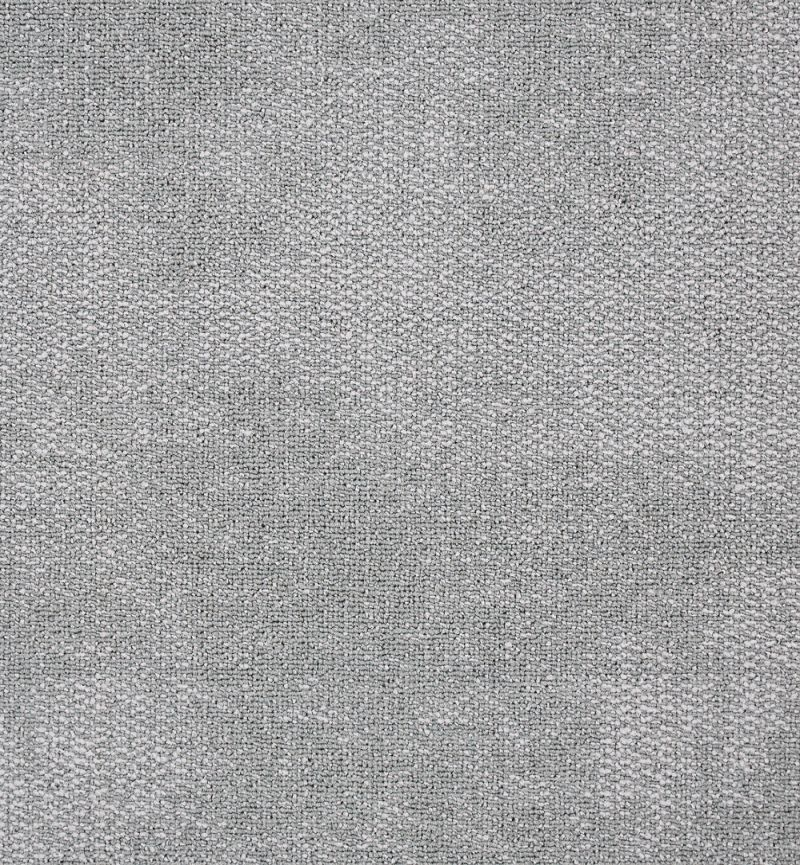 Interface Composure 4169008 Isolation