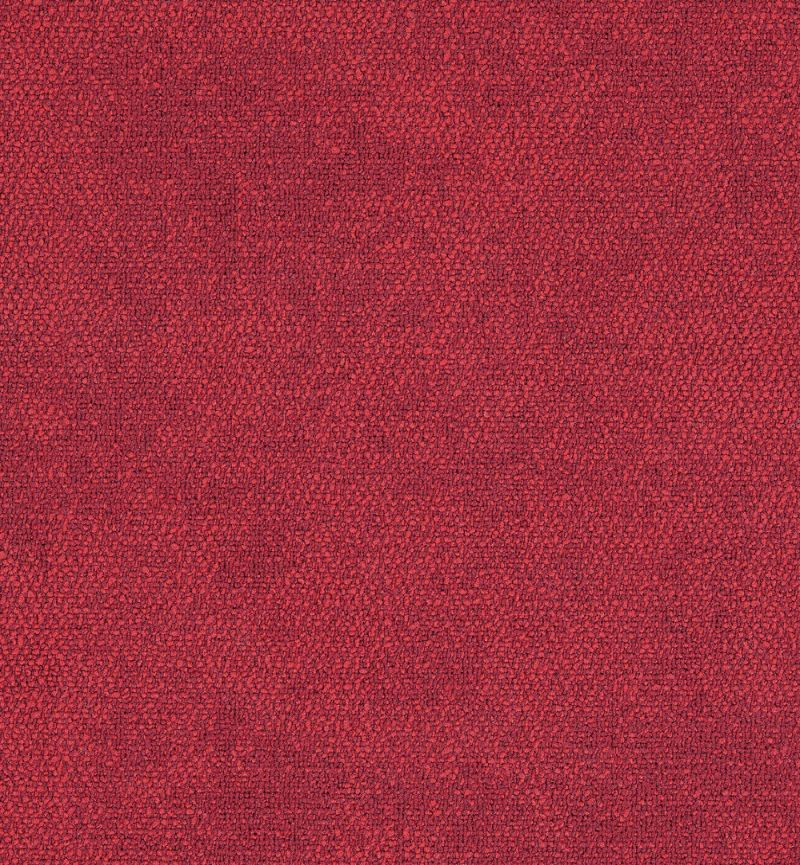 Interface Composure 4169065 Cranberry