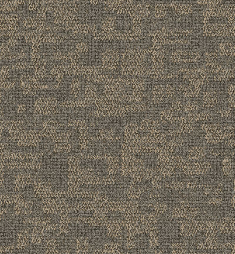 Interface Current 4192006 Cotton