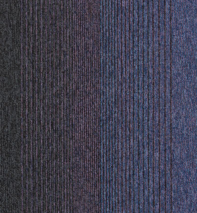 Interface Employ Lines 4223007 Iridescent