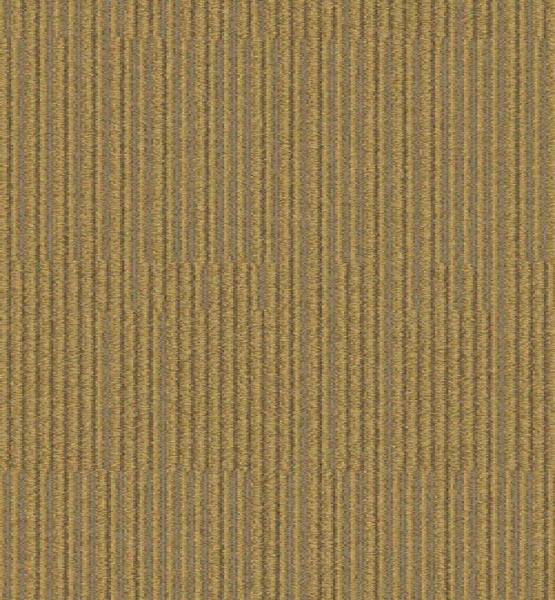 Interface On Line 7335003 Mustard