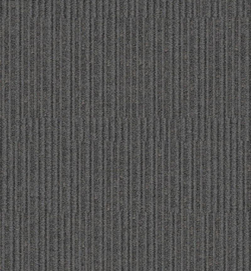 Interface On Line 7335007 Pewter