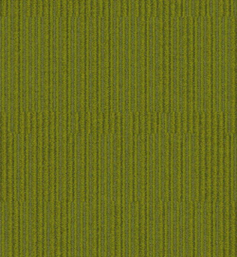 Interface On Line 7335010 Lime