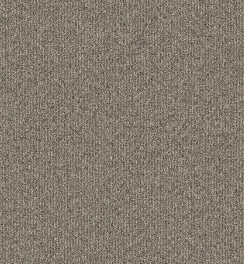 Interface Timeless Blend 4215002 Weave