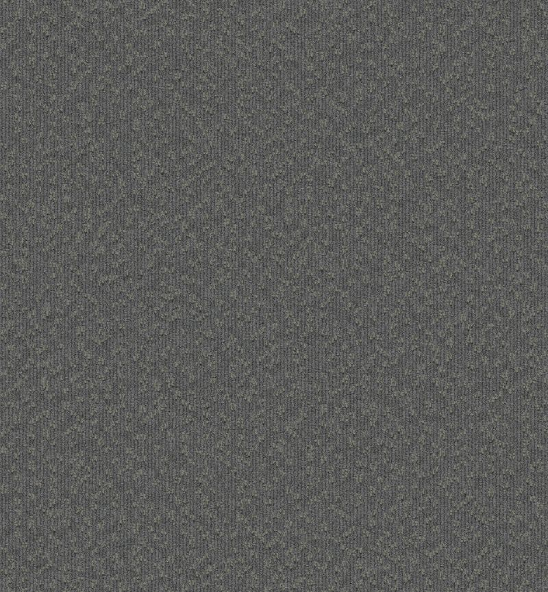 Interface Timeless Blend 4215004 Fleck