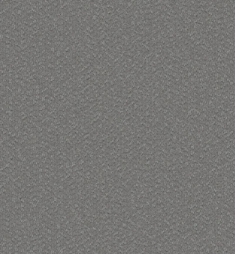 Interface Timeless Blend 4215005 Warp