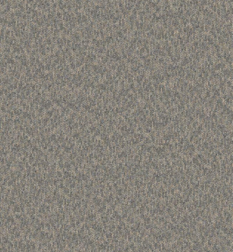 Interface Timeless Blend 4215006 Weft