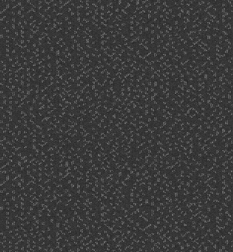 Interface Timeless Blend 4215007 Knot