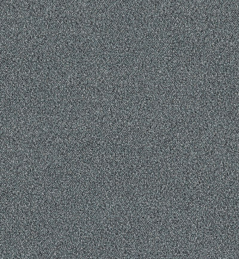 Interface Touch & Tones 101 4174002 Neutral Grey