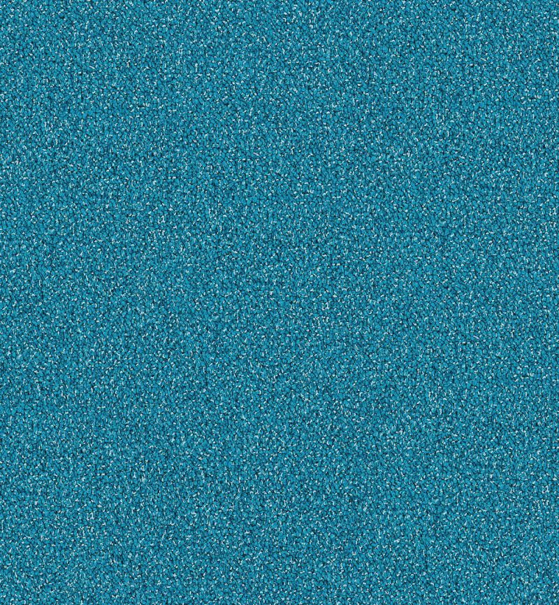 Interface Touch & Tones 101 4174014 Turquoise