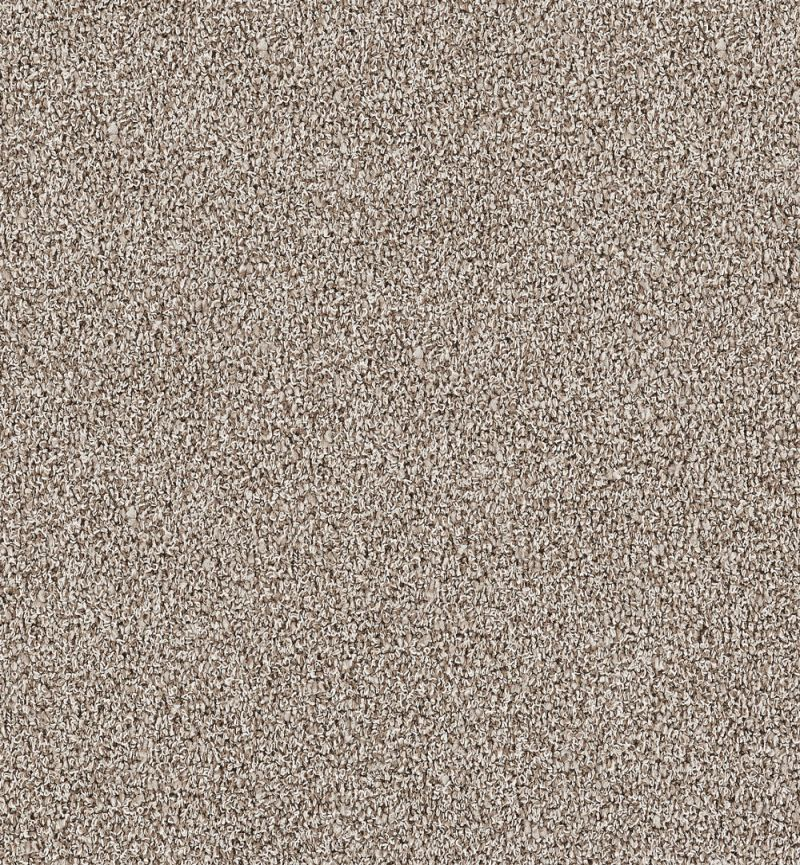 Interface Touch & Tones 102 4175003 Linen