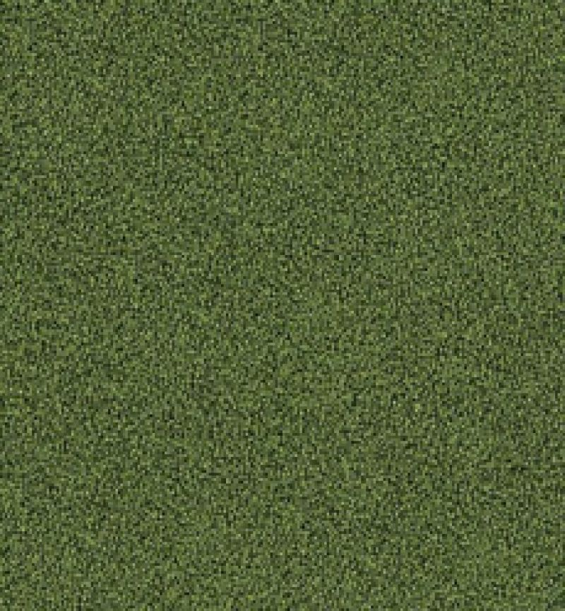 Interface Touch & Tones 102 4175016 Moss