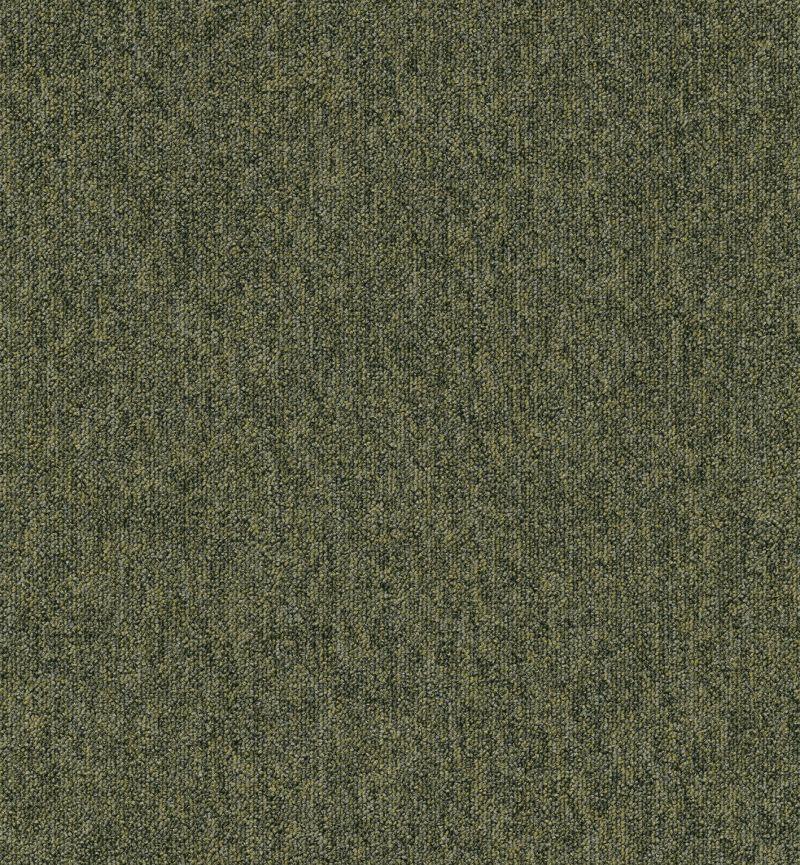 Modulyss Tapijttegels 00 Alpha 606