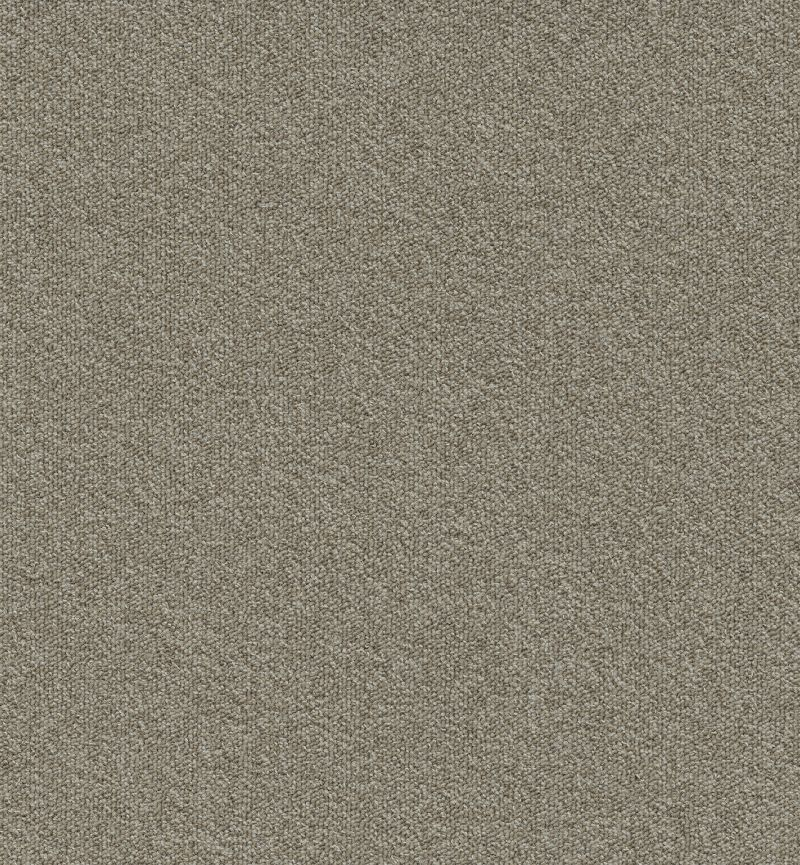 Modulyss Tapijttegels 03 Millennium Nxtgen 061