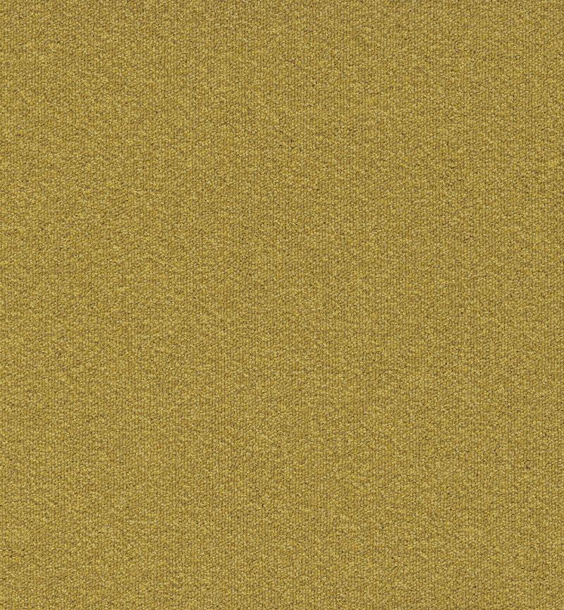 Modulyss Tapijttegels 03 Millennium Nxtgen 200