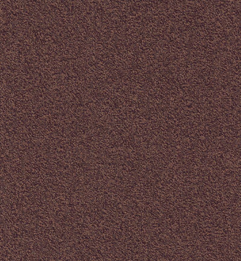 Modulyss Tapijttegels 03 Millennium Nxtgen 323