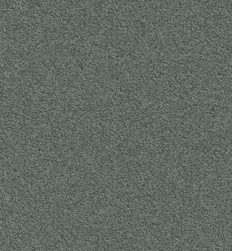 Modulyss Tapijttegels 03 Millennium Nxtgen 900