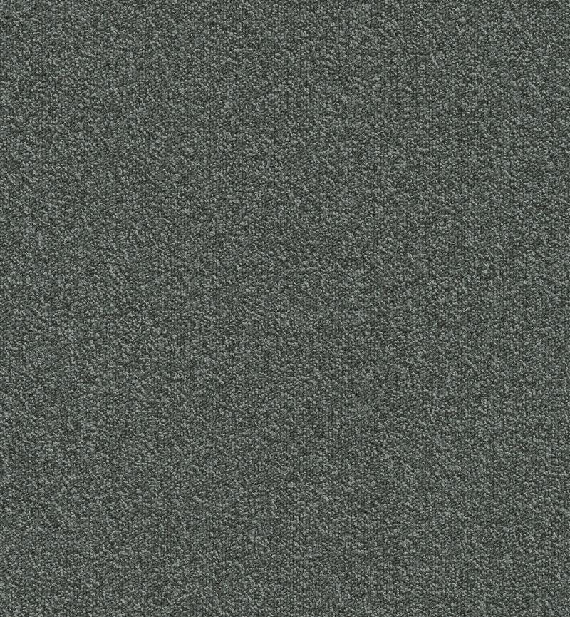 Modulyss Tapijttegels 03 Millennium Nxtgen 907