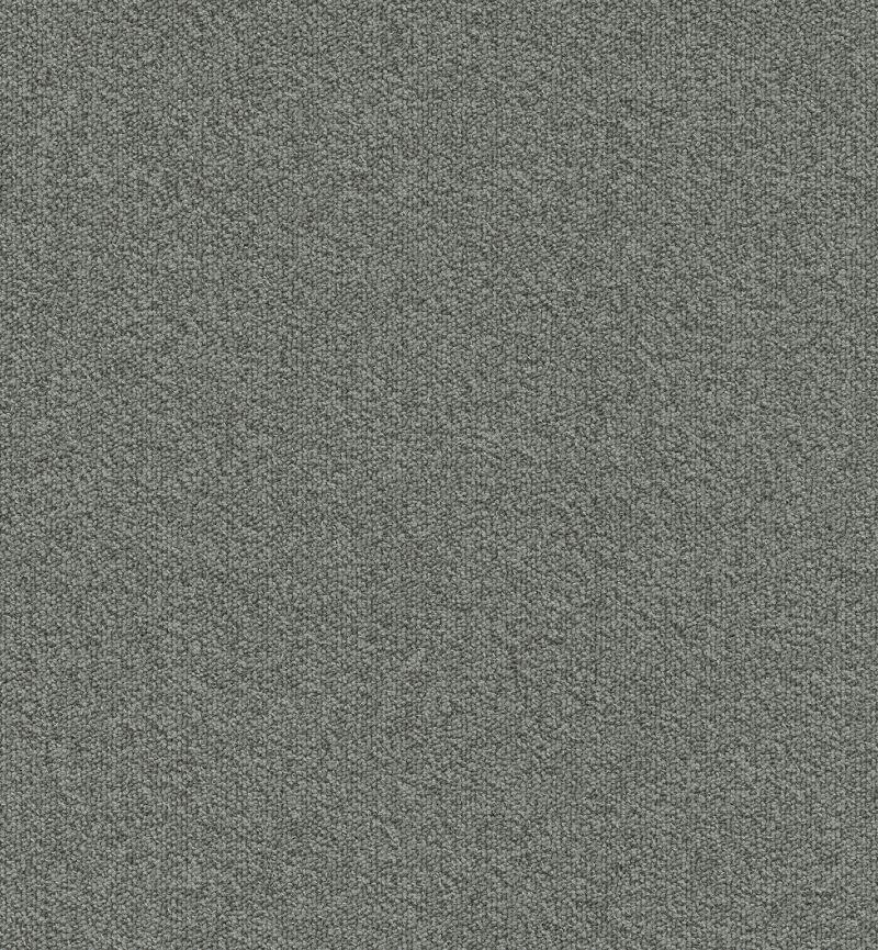 Modulyss Tapijttegels 03 Millennium Nxtgen 915